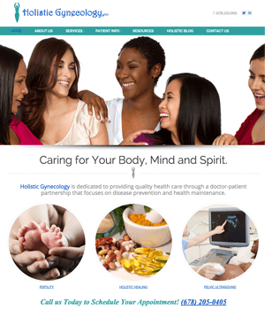 holistic_gynecology